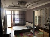 3 otaqlı yeni tikili - 28 May q. - 161 m² (9)