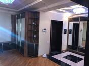 3 otaqlı yeni tikili - 28 May q. - 161 m² (20)