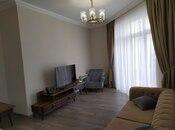 4 otaqlı yeni tikili - Xətai r. - 160 m² (15)