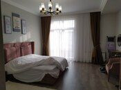 4 otaqlı yeni tikili - Xətai r. - 160 m² (12)