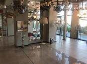 Obyekt - Nizami m. - 250 m² (6)