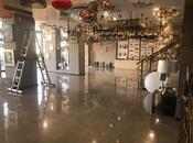Obyekt - Nizami m. - 250 m² (10)