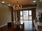 2 otaqlı yeni tikili - Şah İsmayıl Xətai m. - 120 m² (6)