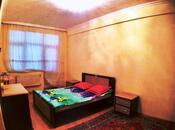 3 otaqlı yeni tikili - Yasamal r. - 120 m² (13)