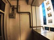 3 otaqlı yeni tikili - Yasamal r. - 120 m² (20)