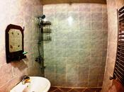 3 otaqlı yeni tikili - Yasamal r. - 120 m² (18)