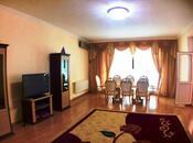 3 otaqlı yeni tikili - Yasamal r. - 120 m² (7)