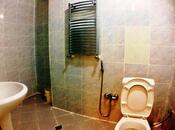 3 otaqlı yeni tikili - Yasamal r. - 120 m² (17)