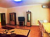 3 otaqlı yeni tikili - Yasamal r. - 120 m² (5)