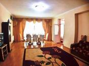 3 otaqlı yeni tikili - Yasamal r. - 120 m² (6)
