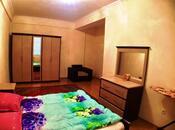 3 otaqlı yeni tikili - Yasamal r. - 120 m² (14)