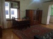 2 otaqlı köhnə tikili - Nəsimi r. - 45 m² (2)