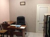 1 otaqlı ofis - Nizami r. - 20 m² (4)