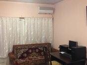1 otaqlı ofis - Nizami r. - 20 m² (3)