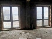 5 otaqlı yeni tikili - Xətai r. - 191 m² (5)