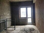 5 otaqlı yeni tikili - Xətai r. - 191 m² (8)