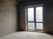 5 otaqlı yeni tikili - Xətai r. - 191 m² (9)