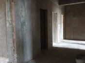 5 otaqlı yeni tikili - Xətai r. - 191 m² (10)