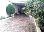 4 otaqlı ev / villa - Mehdiabad q. - 230 m² (14)