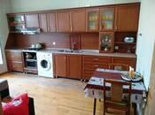 4 otaqlı ev / villa - Mehdiabad q. - 230 m² (24)