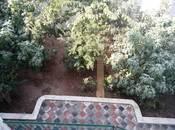 4 otaqlı ev / villa - Mehdiabad q. - 230 m² (23)