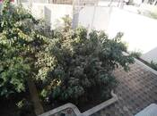 4 otaqlı ev / villa - Mehdiabad q. - 230 m² (4)