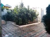 4 otaqlı ev / villa - Mehdiabad q. - 230 m² (2)