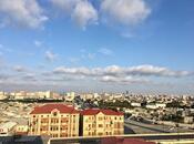 3 otaqlı köhnə tikili - Nəsimi r. - 60 m² (7)
