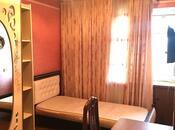 3 otaqlı köhnə tikili - Nəsimi r. - 60 m² (25)