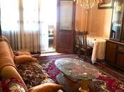 3 otaqlı köhnə tikili - Nəsimi r. - 60 m² (13)