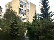 3 otaqlı köhnə tikili - Nəsimi r. - 60 m² (19)