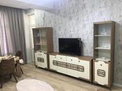 2 otaqlı yeni tikili - Şah İsmayıl Xətai m. - 70 m² (8)