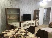2 otaqlı yeni tikili - Şah İsmayıl Xətai m. - 70 m² (11)