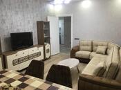2 otaqlı yeni tikili - Şah İsmayıl Xətai m. - 70 m² (10)