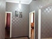2-комн. новостройка - м. Нефтчиляр - 60 м² (8)