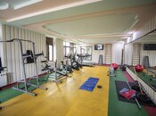 Obyekt - Yasamal r. - 600 m² (6)