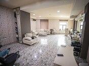 Obyekt - Yasamal r. - 600 m² (10)