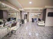 Obyekt - Yasamal r. - 600 m² (11)