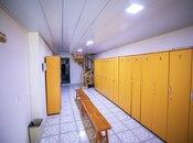Obyekt - Yasamal r. - 600 m² (35)