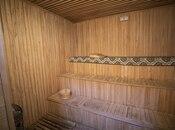 Obyekt - Yasamal r. - 600 m² (14)