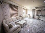 Obyekt - Yasamal r. - 600 m² (13)