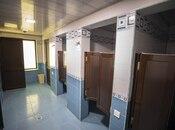 Obyekt - Yasamal r. - 600 m² (37)