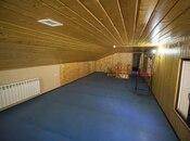 Obyekt - Yasamal r. - 600 m² (39)