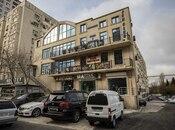 Obyekt - Yasamal r. - 600 m² (41)