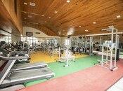 Obyekt - Yasamal r. - 600 m² (23)