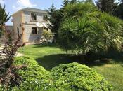 8 otaqlı ev / villa - Türkan q. - 500 m² (3)