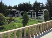 8 otaqlı ev / villa - Türkan q. - 500 m² (2)