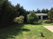 8 otaqlı ev / villa - Türkan q. - 500 m² (4)