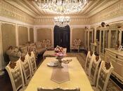 8 otaqlı ev / villa - Türkan q. - 500 m² (9)