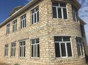 7 otaqlı ev / villa - Şağan q. - 500 m² (5)